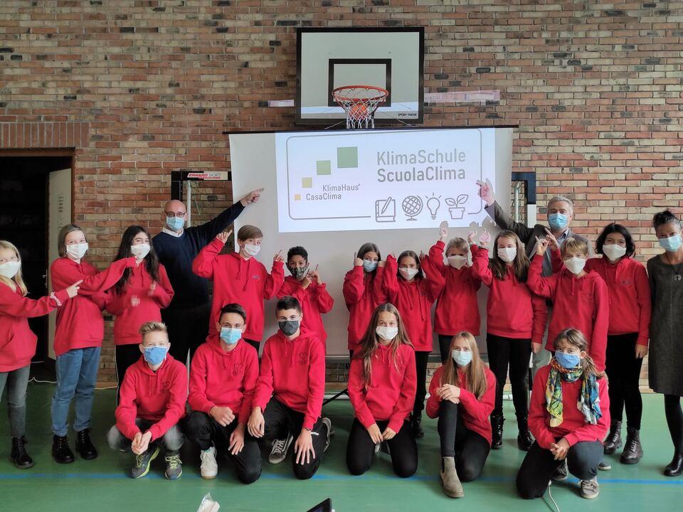 KlimaSchule_ScuolaClima