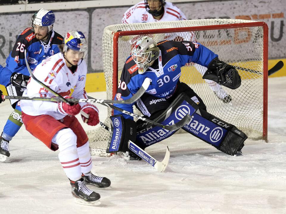 Marzolini_Fink_Rittner_Buam_Red_Bull_Hockey_Juniors_22_10_2020_Credits_Max_Pattis