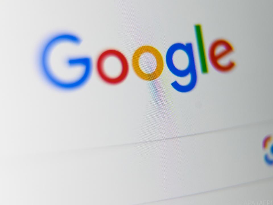 Missbraucht Google seine marktbeherrschende Stellung?
