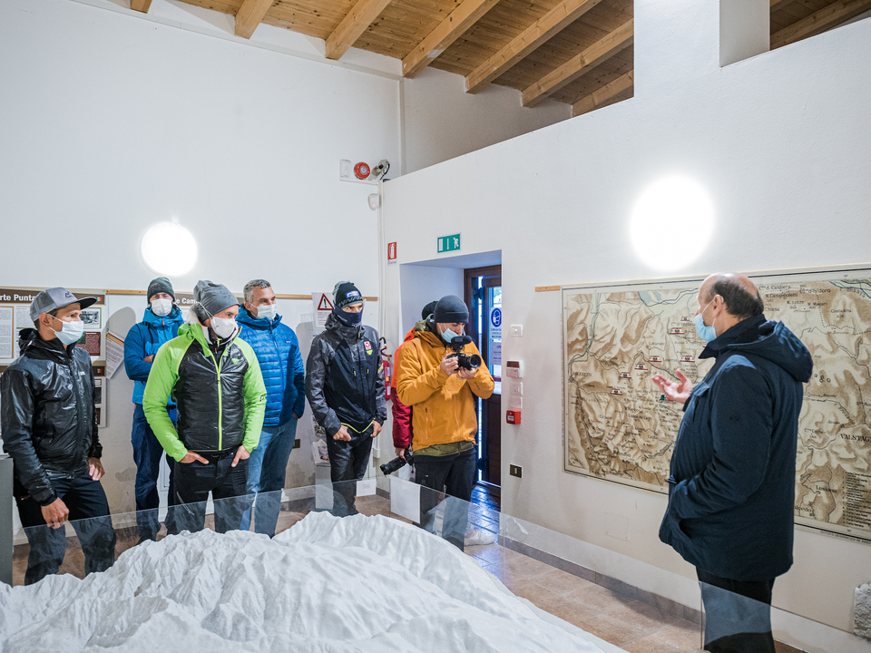 Museum_Lusern_museo_Luserna_AlpFrontTrail_stage_6_11_10_2020_Credits_Wisthaler