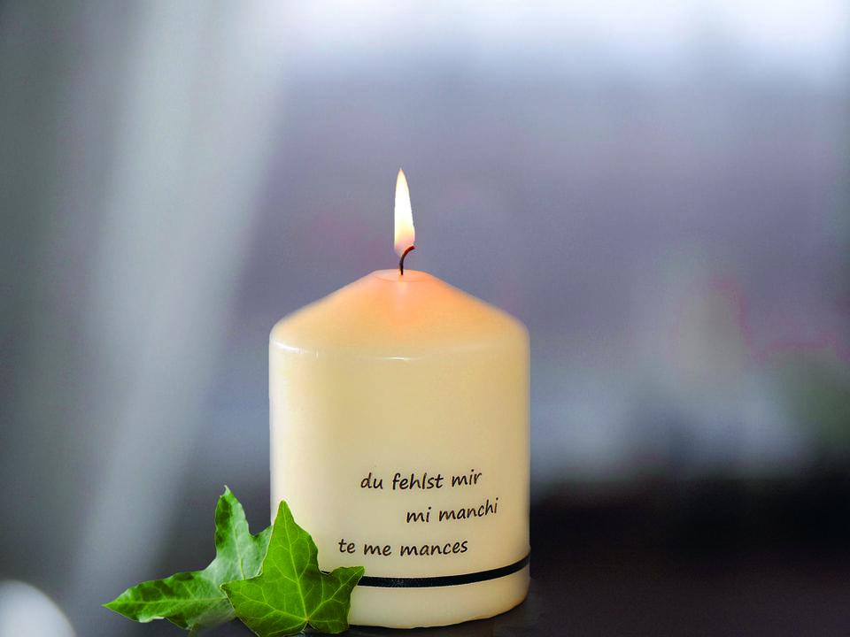 Nacht_der_Trauer Kerze