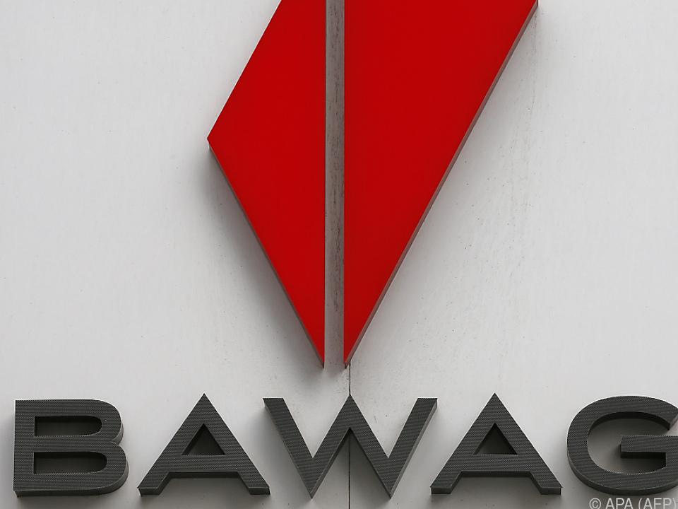 Operativ lief das Geschäft laut BAWAG solide