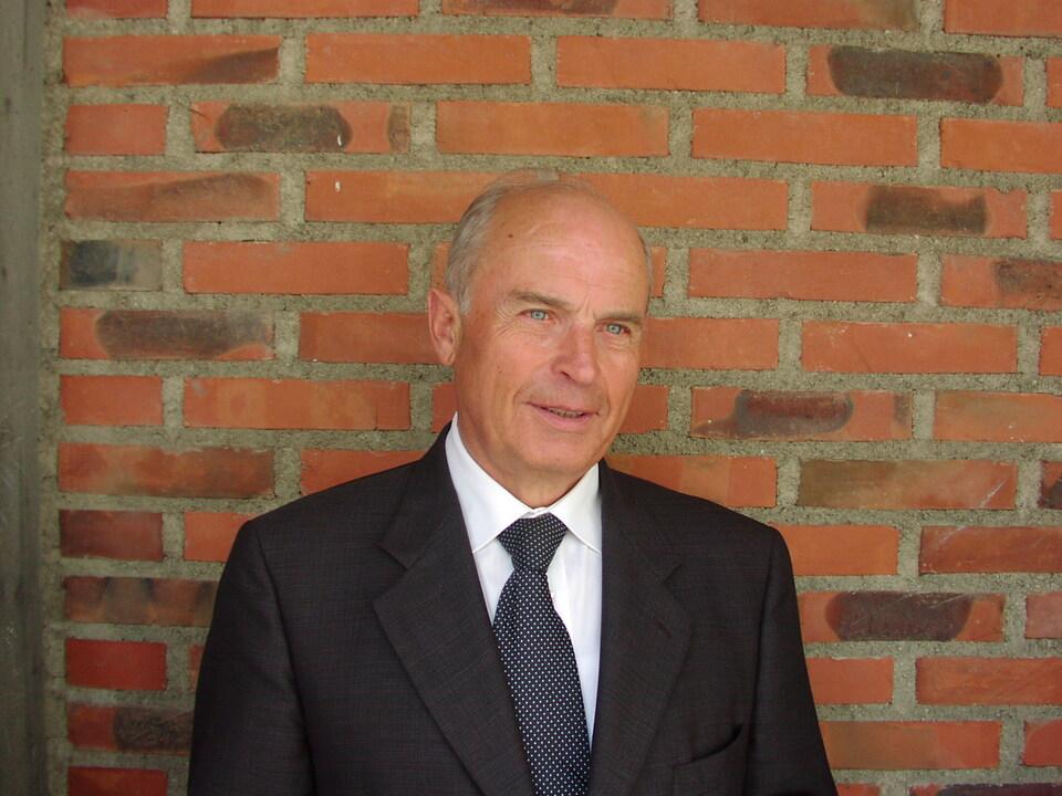 PeterZelger