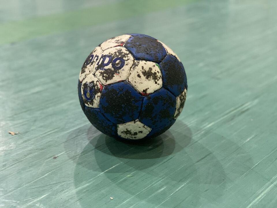 Schmuckbild_Handball_pallamano_10_10_2020_Credits_hkMedia