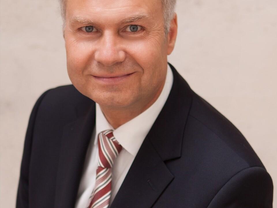 WalterOberhauser