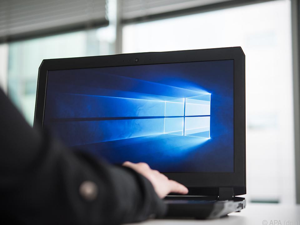 Windows bietet viele spannende Funktionen - man muss sie nur kennen