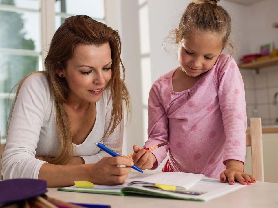 Elternunterricht