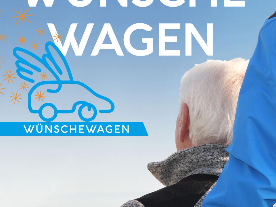 Wünschewagen 2020