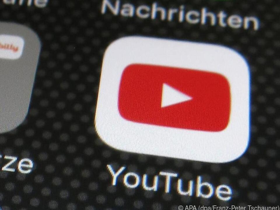 Youtube will seinen Dienst Play Music bald komplett durch Youtube Music ersetzen