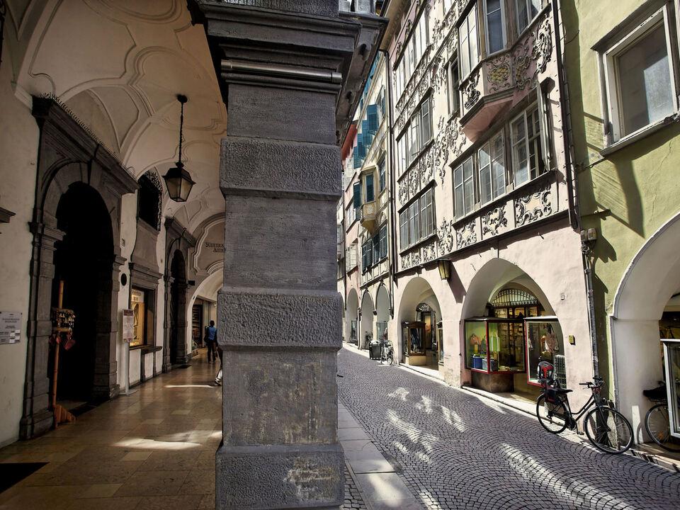 1086735_Bolzano_Foto_IDM_Daniel_Geiger