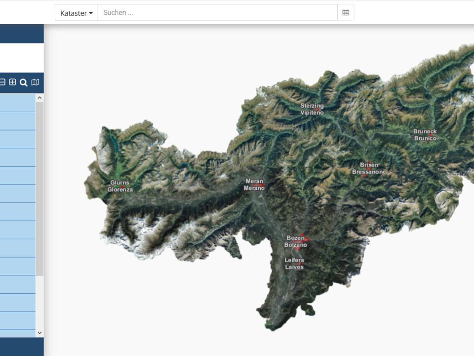 1088100_Geobrowser_Maps_Startseite