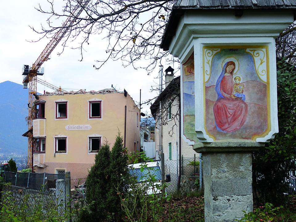 201103-abriss-demolizione-villa-friedheim