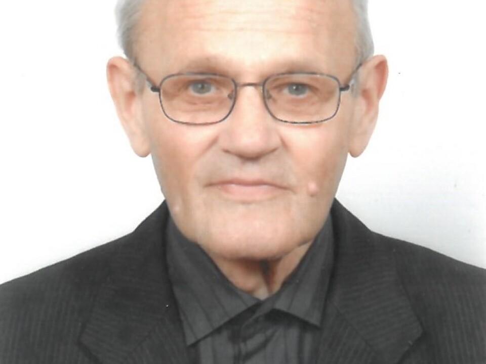 AntonLeitner