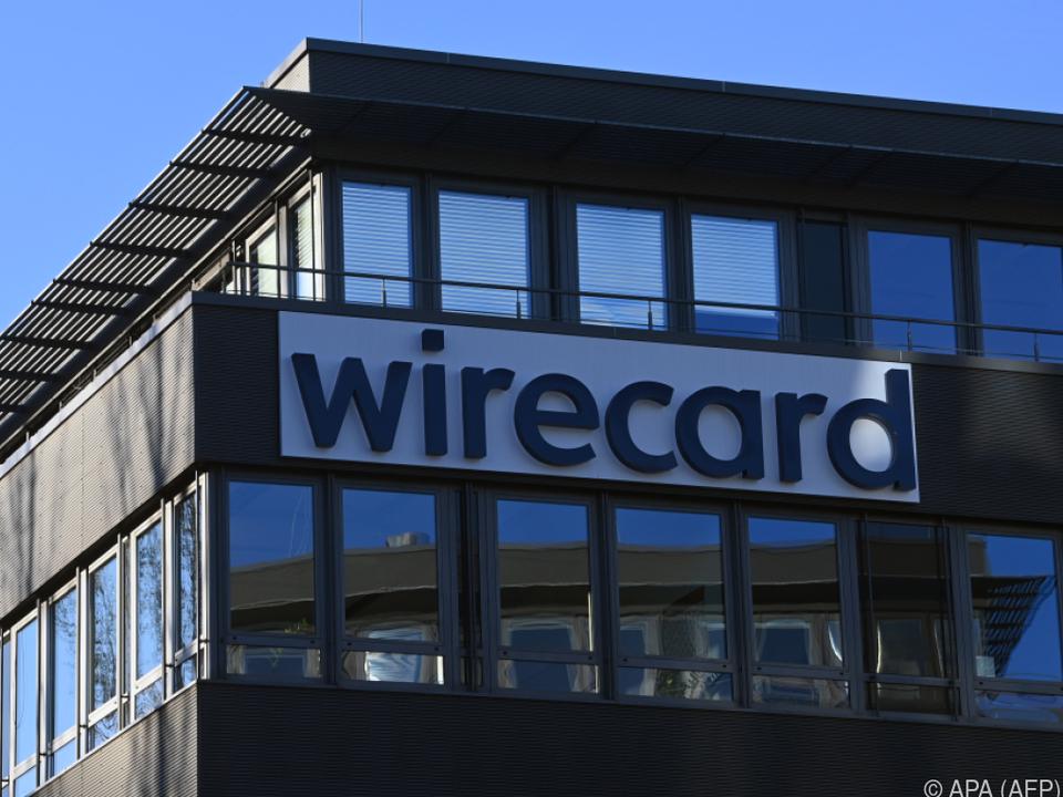 Der Wirecard-Skandal zog breite Kreise