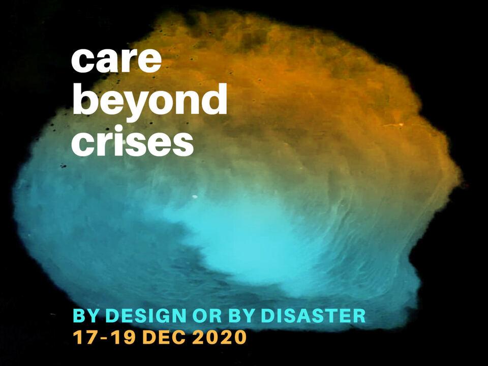 DoD20-CARE-BEYOND-CRISES