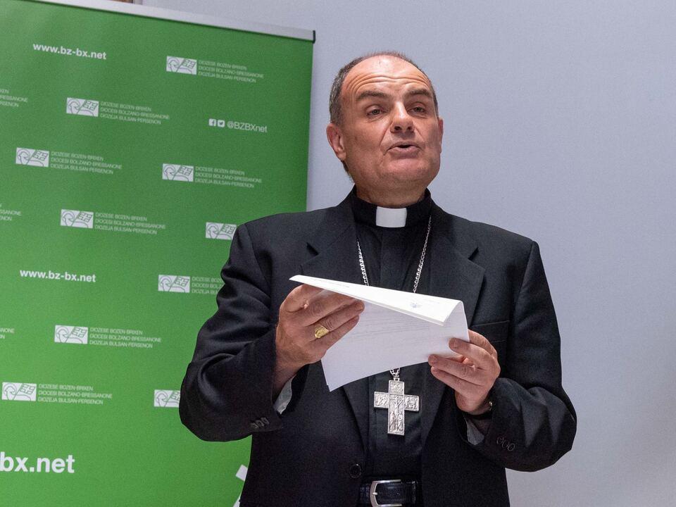 Ivo Muser