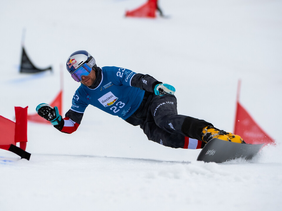 Karl_Benjamin_WC_Carezza_2019_Credits_FIS