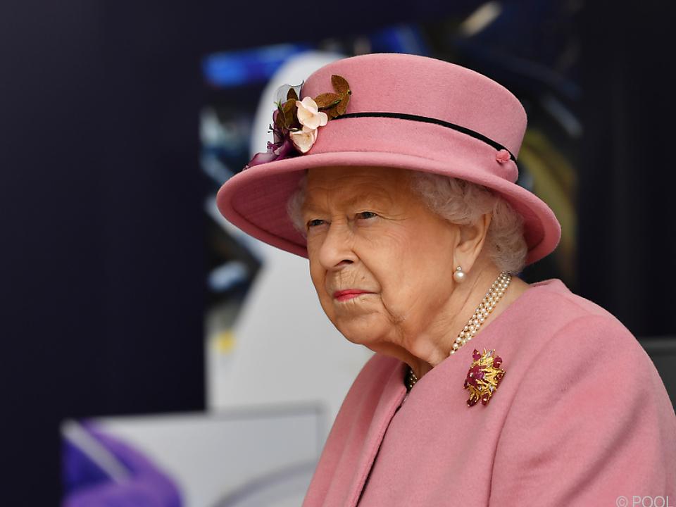 Royal-Beobachter: