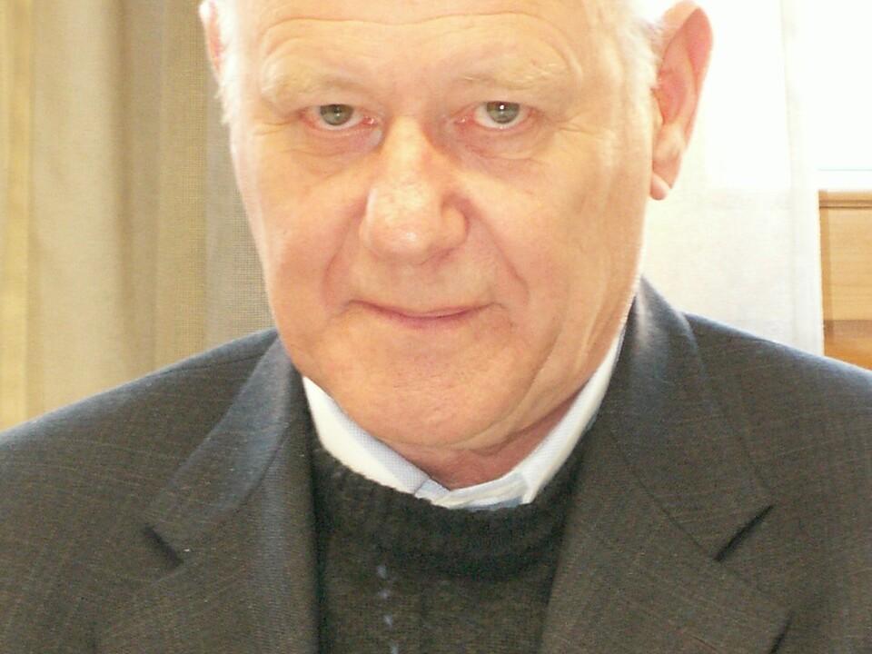 Pixner Franz