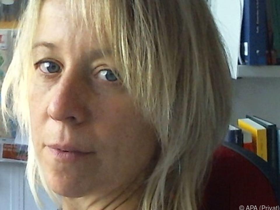 Strafrechtsprofessorin Ingeborg Zerbes führt Untersuchung