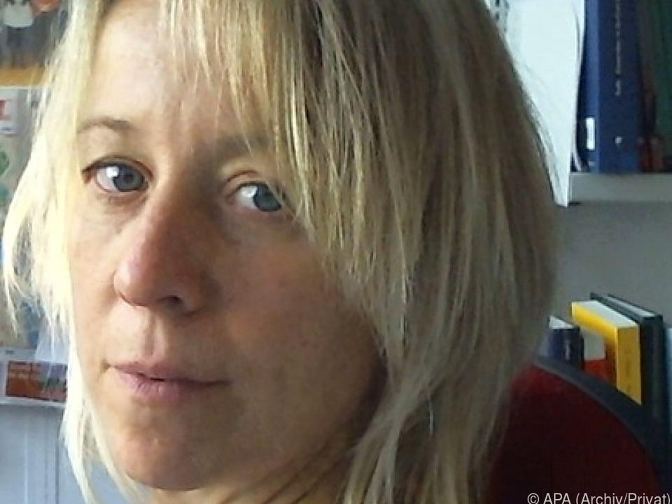 Strafrechtsprofessorin Zerbes leitet die U-Kommission
