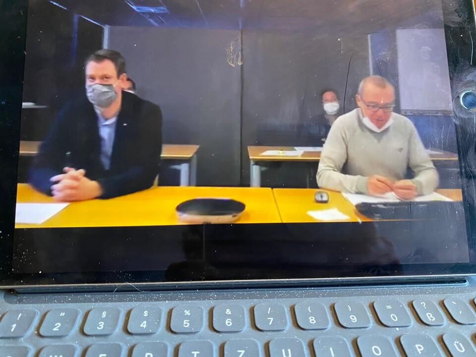 Videokonferenz_lvh