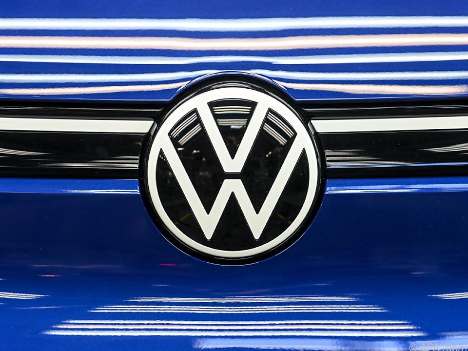 Vorzeigeprojekt von Volkswagen auf Touristeninsel