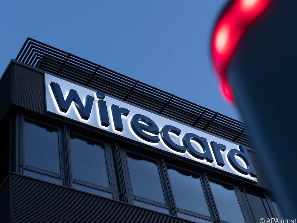 Wirecard-Skandal zieht weite Kreise