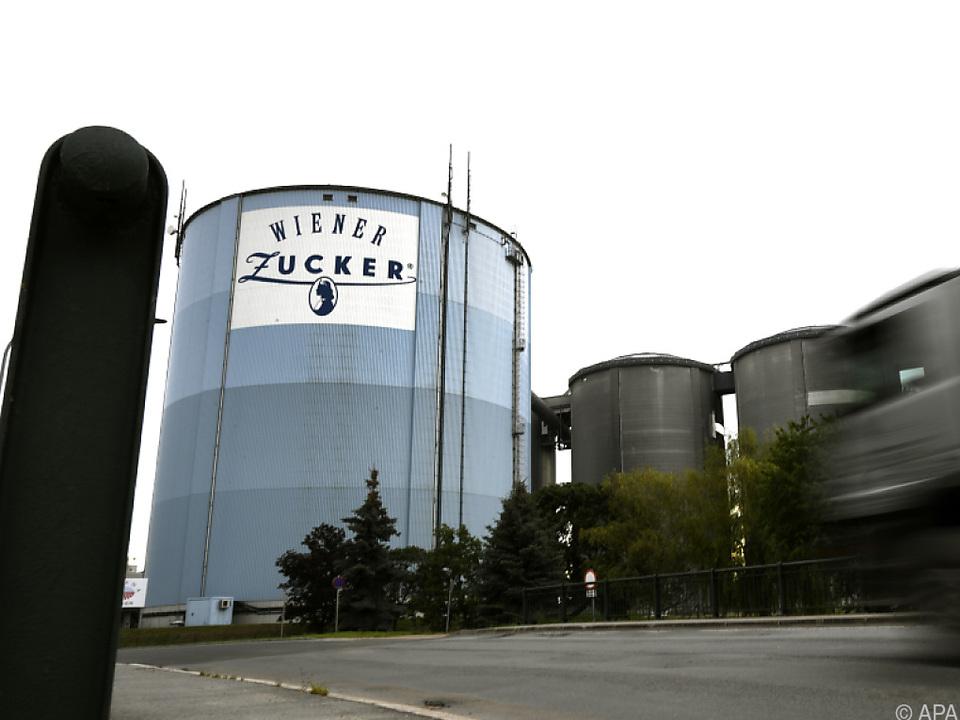 Zuckerfabrick mit rund 150 Mitarbeitern bleibt vorerst in Betrieb