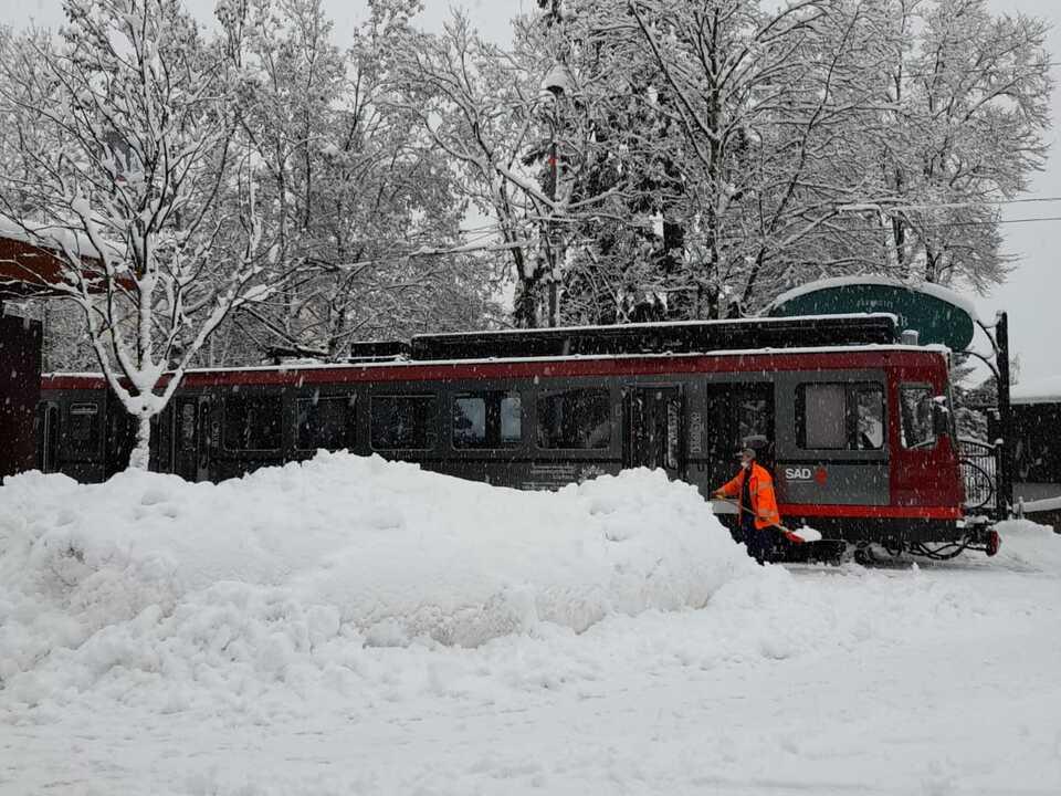 1090204_Rittnerbahn Oberbozen-UlrikeGorfer