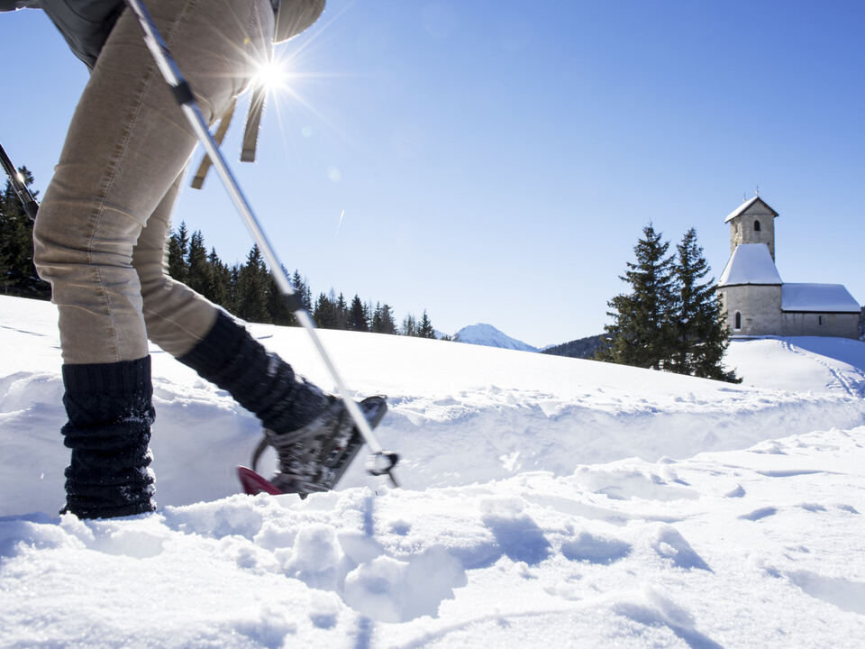 1092171_sci-alpinismo--IDM-Alex-Filz