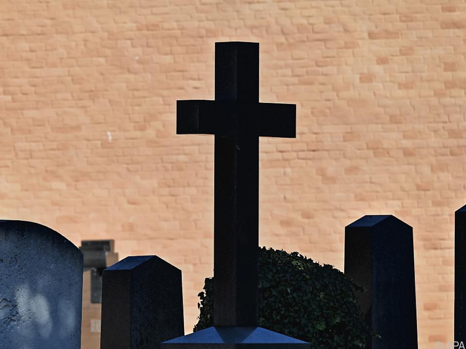 15 Corona-Tote seit Mittwoch in Wien