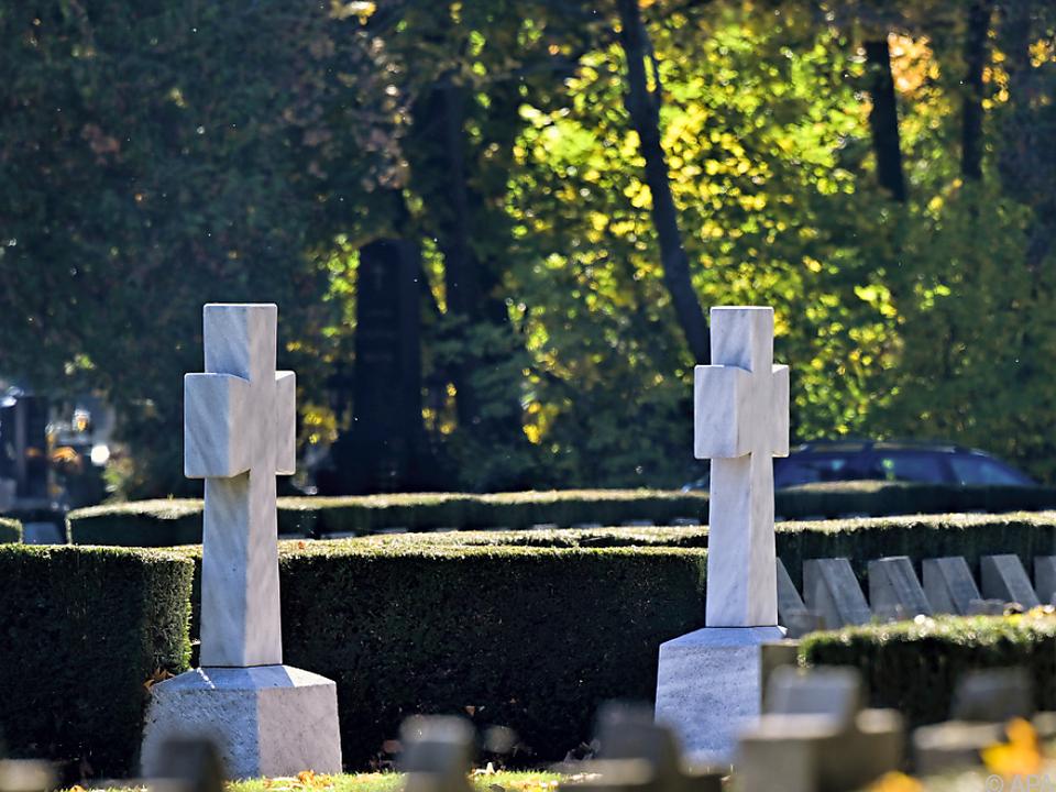2.431 Sterbefälle in Woche vom 16. bis 22. November