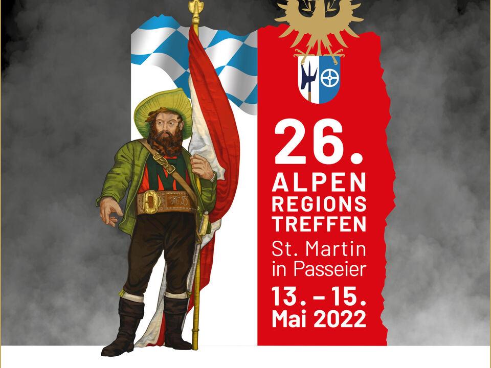 20201217_Alpenregionstreffen-2022