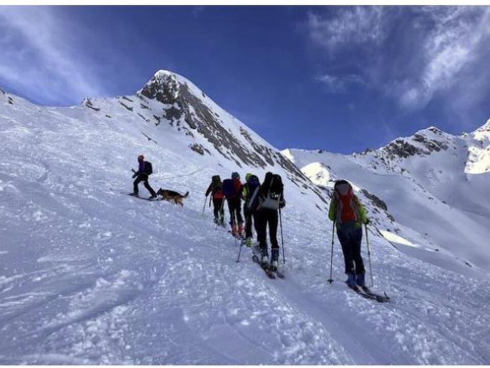 aa-skitour