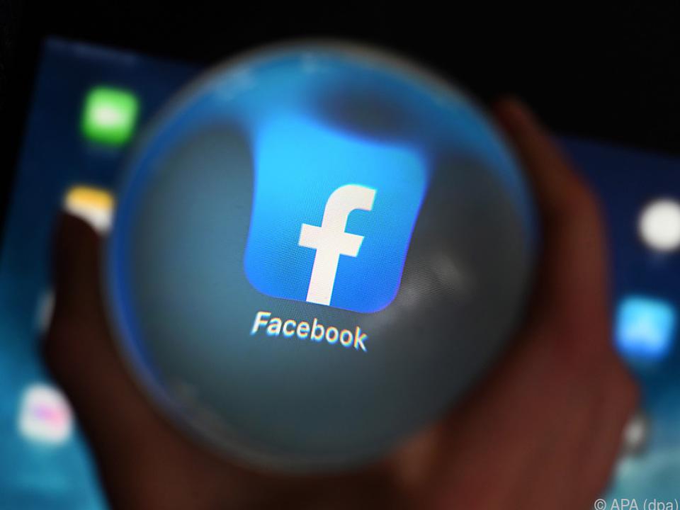 Attac warnt vor dem Facebook-Geld