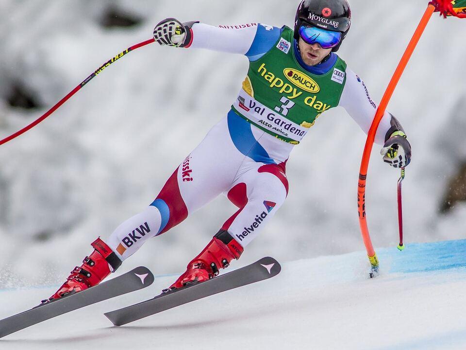 Caviezel_FIS_Ski_World_Cup_Val_Gardena_Groeden_Credits_Saslong_Classic_Club