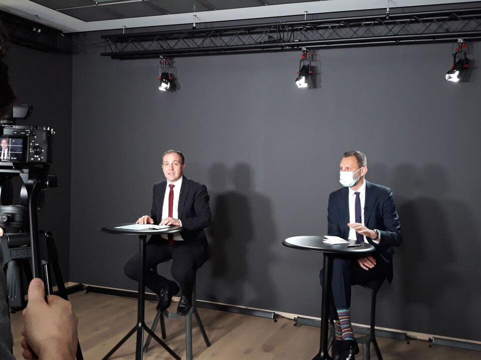 conferenza_stampa_ondaz_141220_B