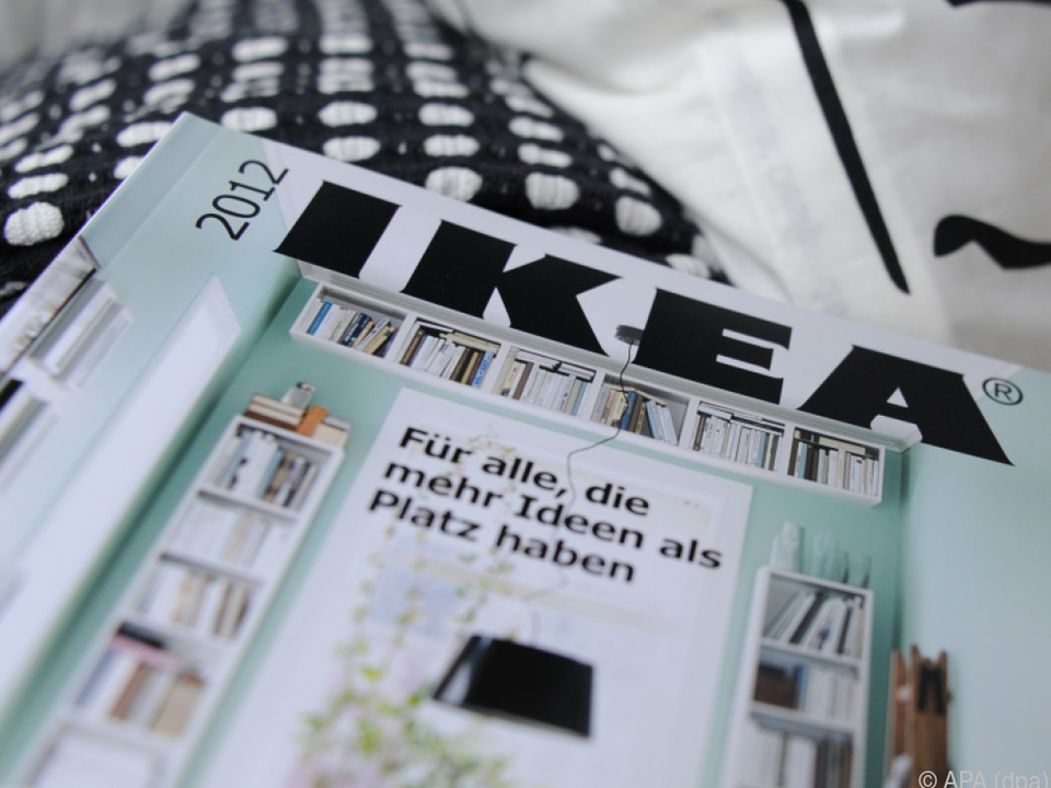 Der Katalog in Papierform wird nicht mehr fortgeführt