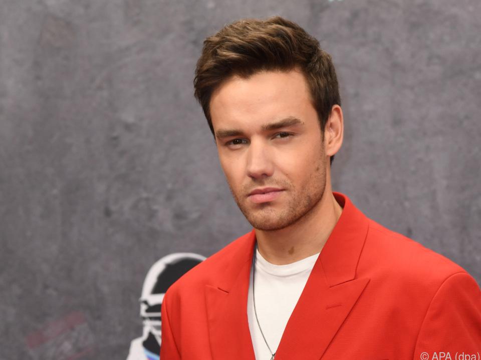 Der Sänger wurde als Mitglied der Boygroup One Direction bekannt