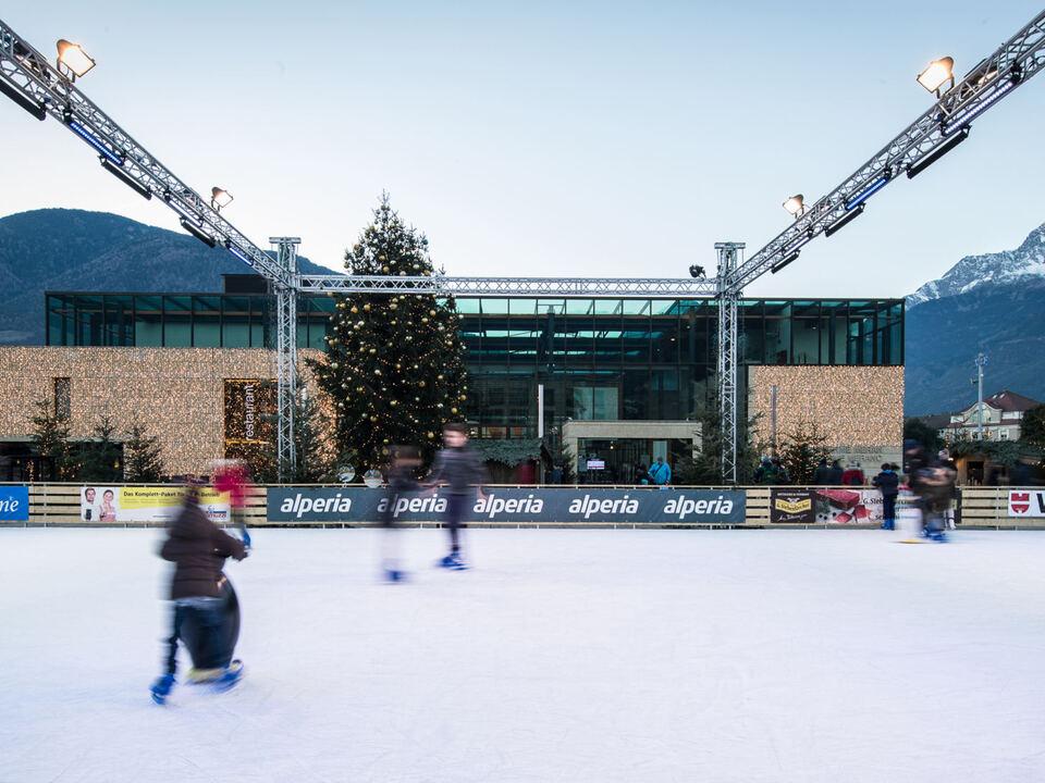 Eislaufplatz2