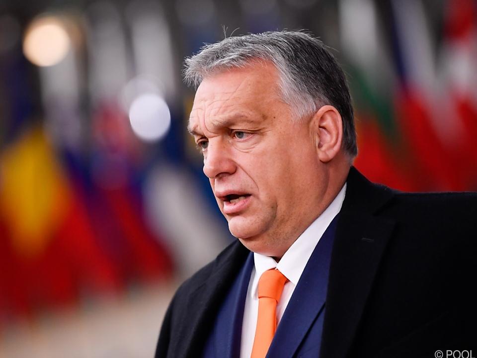 Urteil: Ungarn verstößt mit Asylregeln gegen EU-Recht