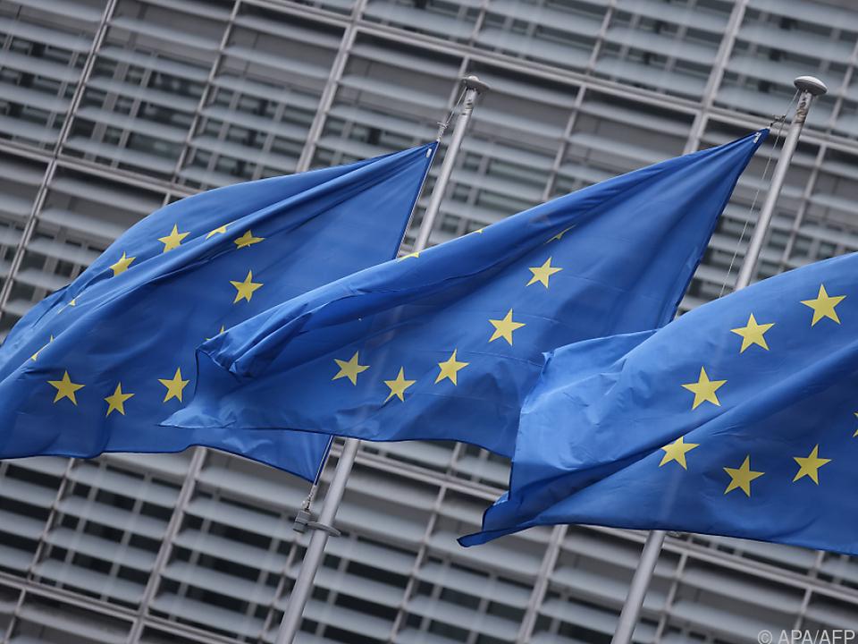 Forscher hoffen auf europäische Strategie