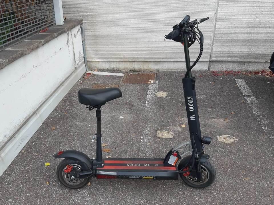 foto_ciclomotore