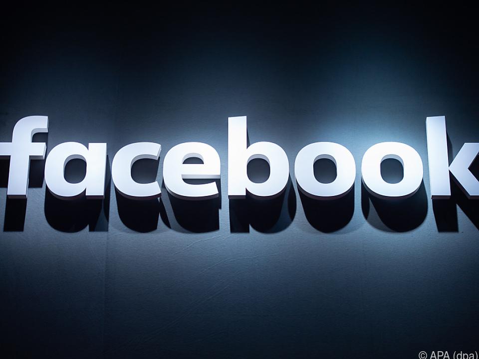 Facebook im Visier der Kartellwächter