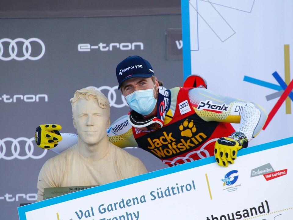 Kilde_Aleksander_Aamodt_Dolomites_Val_Gardena_Südtirol_Ski_Trophy_2