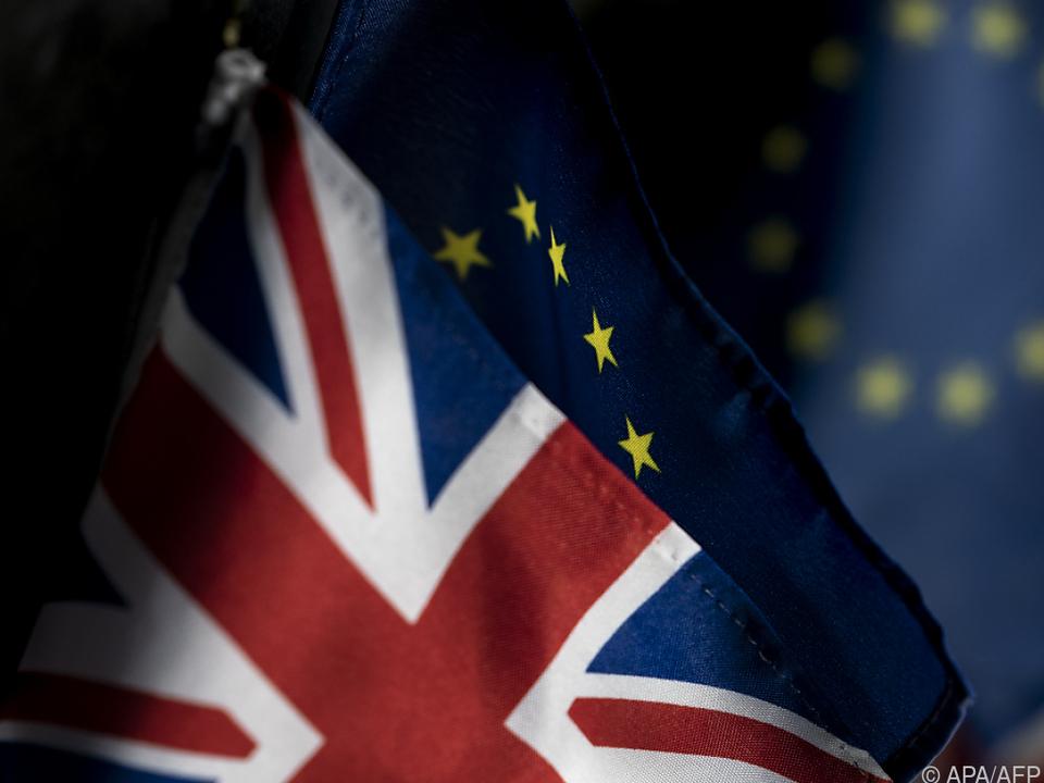 Ultimatum für Post-Brexit-Verhandlungen läuft ab