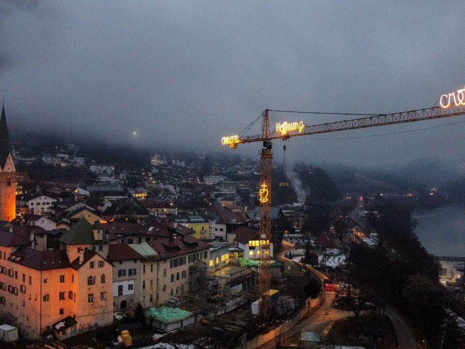 Mühlbach Kran 22.12.2020_Foto oscar Zingerle  (2.1) (1)