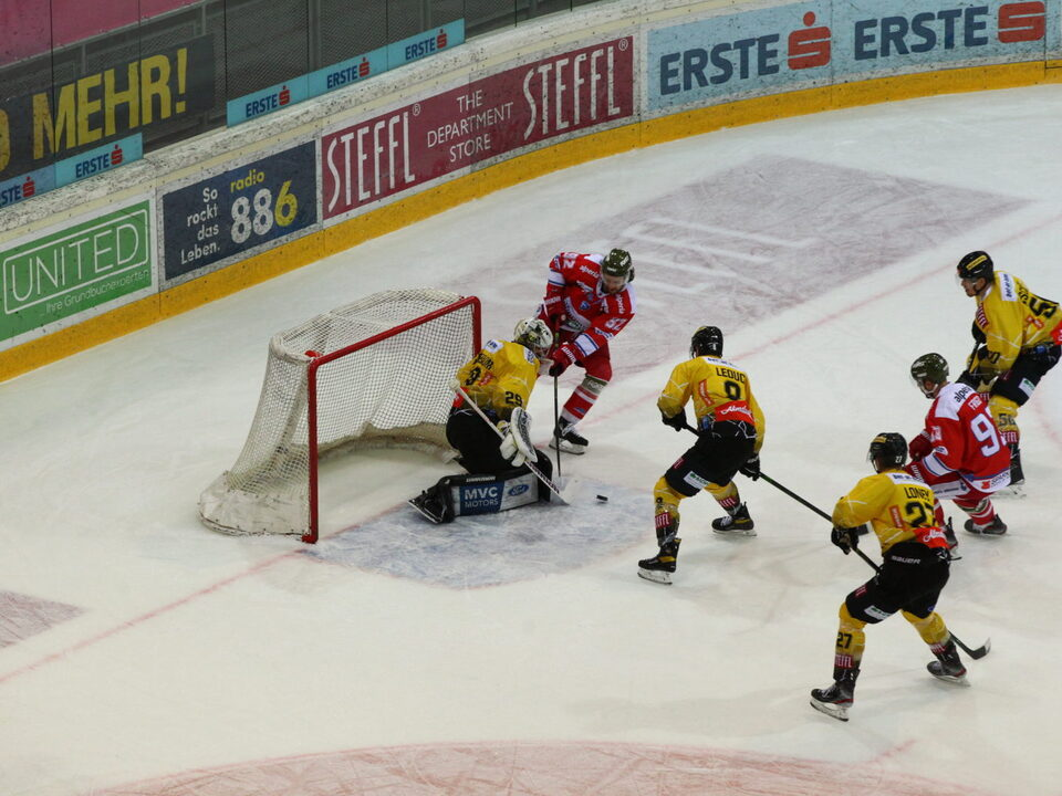 ph-viennacapitals-qkvrhm-1536x1024
