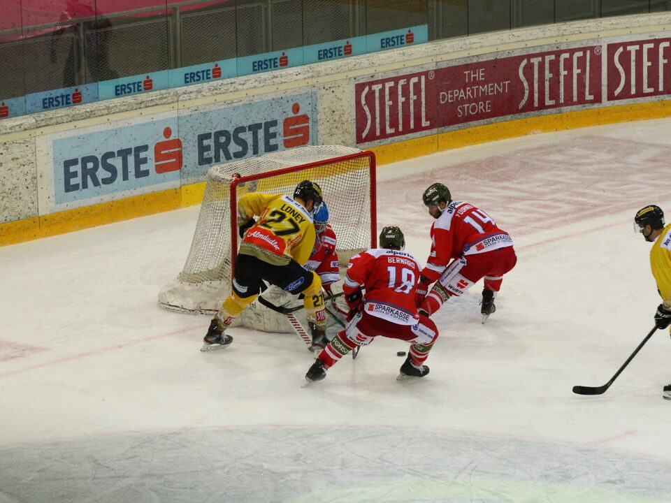 ph-viennacapitals-qlneer-1536x1024